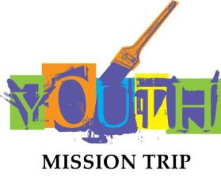 Youth MissionTrip