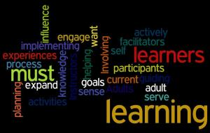 Adult_Learning_Principles