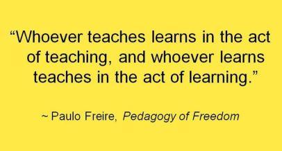 teachers_learners