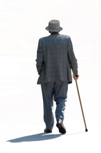 old-man-walking-with-cane