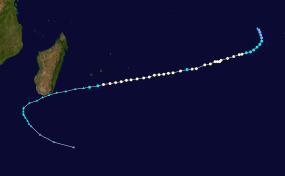 Cyclone Deborah2
