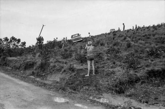 hillside drive2