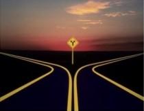 2 pathways