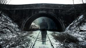 depression-track-intro