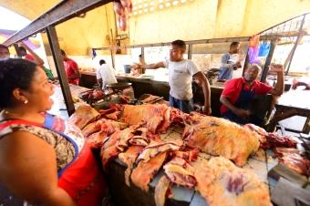 tanambao meat market