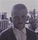 moi 1966